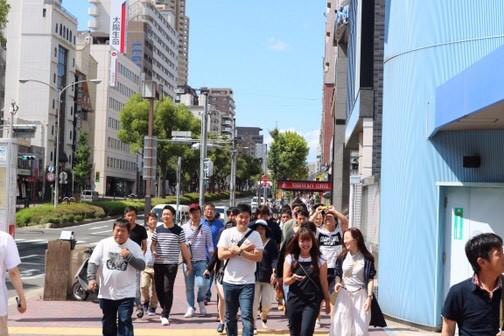 社員旅行 1日目‼︎【神戸だよ】_170907_0266.jpg