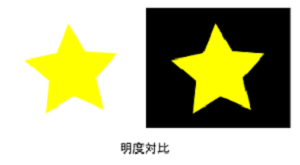 150616-3.png