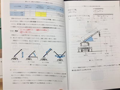 S__3.jpg