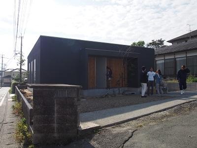 古閑邸1.JPG