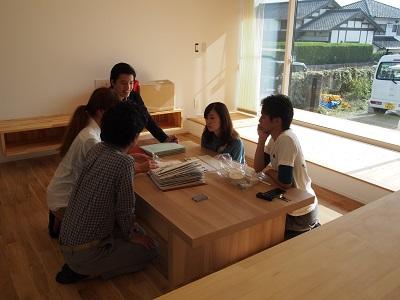 古閑邸5.JPG
