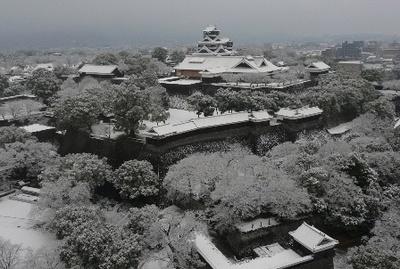 冬の熊本.JPG