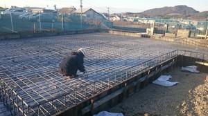 安達邸新築工事_171205_0015.jpg