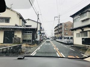 H30年1月13日ブログ-1.JPG