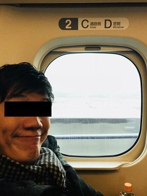 H30年1月13日ブログ-6.JPG