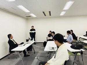 H30年1月13日ブログ-7.JPG