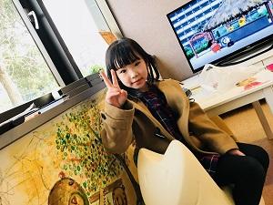 H30年1月15日ブログ-4-1.JPG