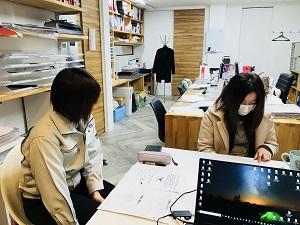 H30年1月16日ブログ-3.JPG