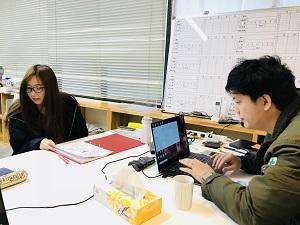 H30年1月16日ブログ-4.JPG
