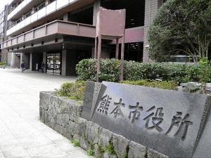 H30年1月17日ブログ-2.JPG