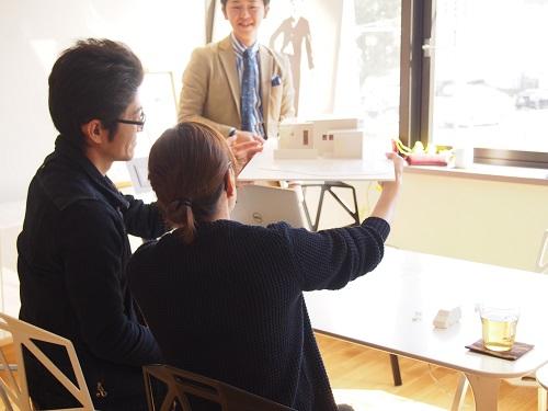 H30年3月24日ブログ-3.JPG