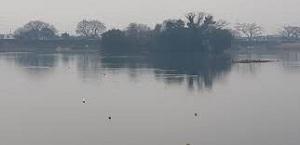 江津湖7.3.jpg