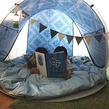 お家でテント.jpg