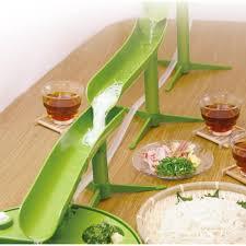 流し素麺器.jpg