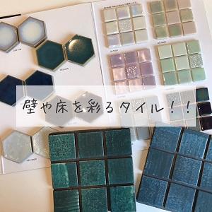 ミモザイベント用IGポスト(仮)_201128_1.jpg